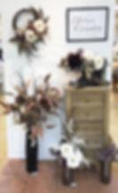 9.10月image5.jpg