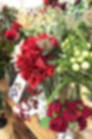 11月image4.jpg