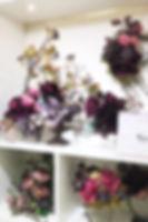 10月image3.jpg