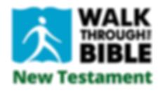 WTTB_Logo_NewTestament_16x9.png
