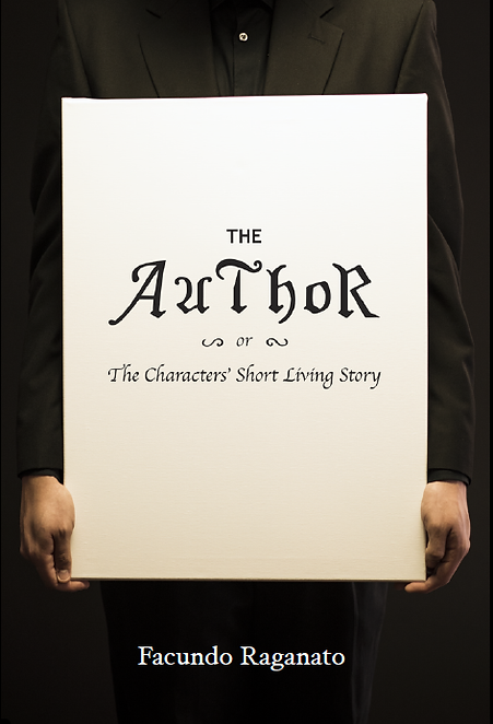 The Author - Commercial Cover.png