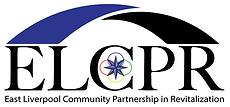 ELCPR-logo.png