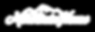 CMH-Logo-White.png