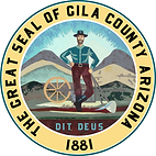 Gila County Logo - png.png