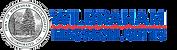 Wilbraham-Logo800x226.png