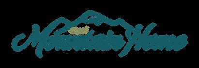 CMH-Logo-Color.png
