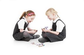 Packtypes Children