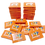 Thumbnail: Packtypes Pupil Bag £595+vat
