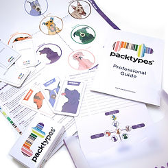 packtypes professional 4.jpg