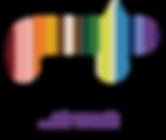 PaW-logo-.png