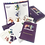 Thumbnail: Packtypes Discover Book Bundle