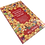 Thumbnail: Packtypes Connect Book Bundle