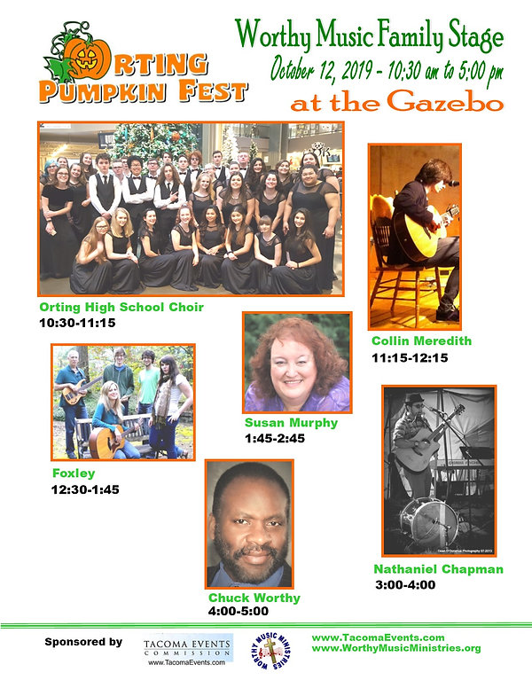 2019 WORTHY Orting Pumpkin Fest Flyer.jp