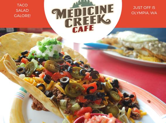 medicine creek taco salad.png