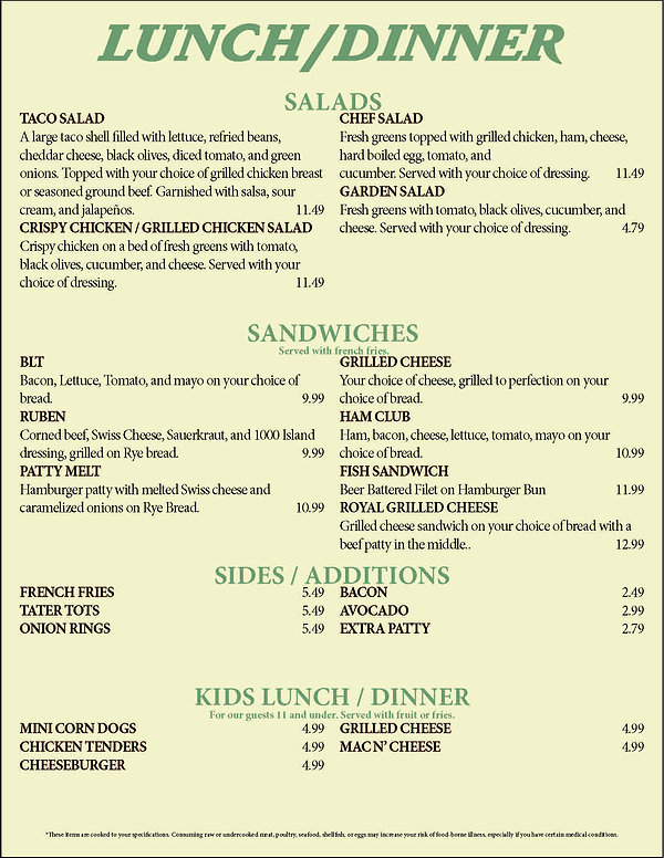 NEW MCC Menu 8-31 Roll Out_Page_5.jpg