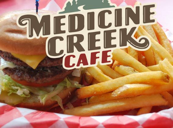 Medicine Creek for google 720x720.png