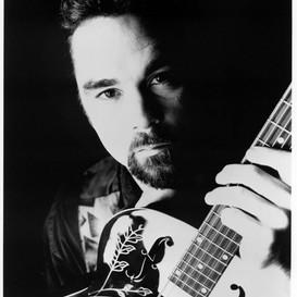 Nick-Vigarinos-Meantown-Blues.jpg