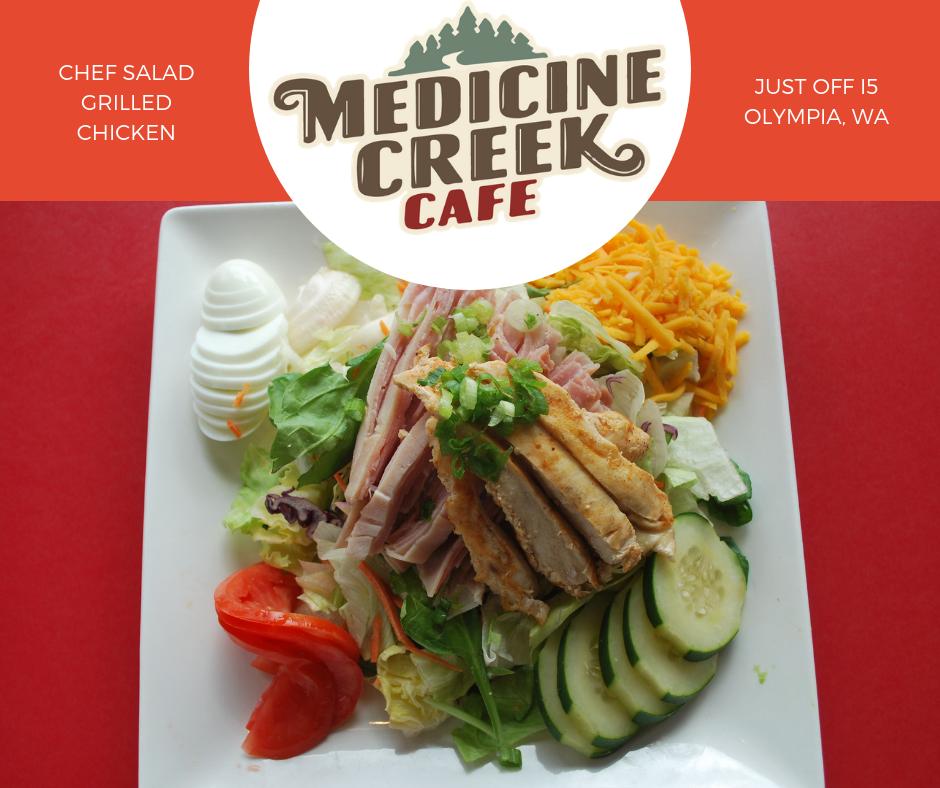 medicine creek CHEF SALAD.png
