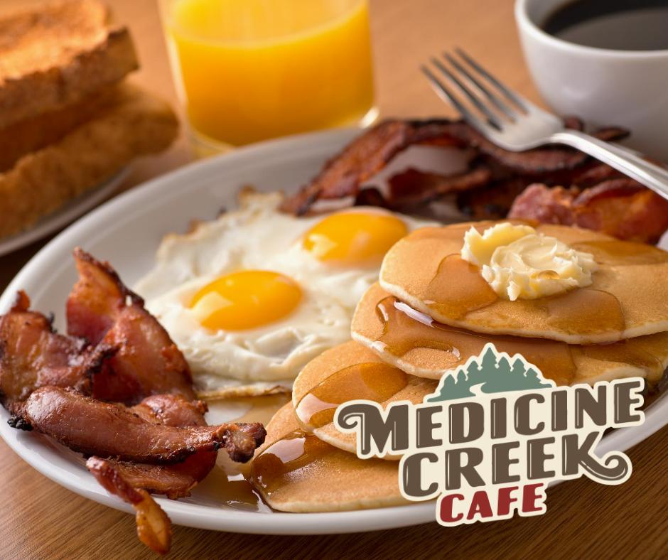 medicine creek cafe breakfast.png