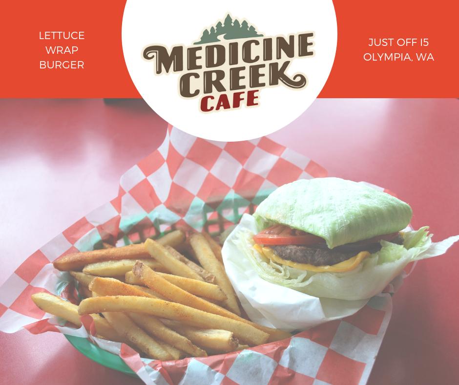 medicine creek lettuce wrap.png