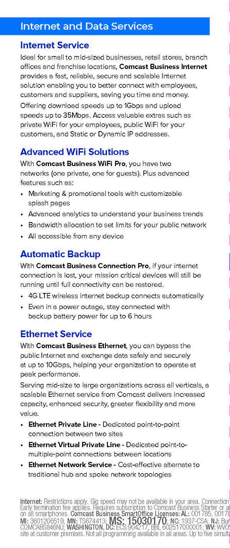 Comcast Bro jpg_Page_3.jpg