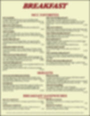 NEW MCC Menu 8-31 Roll Out_Page_2.jpg