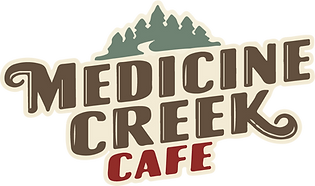 medicine creek cafe logo test.png