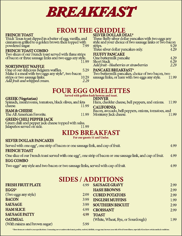 NEW MCC Menu 8-31 Roll Out_Page_3.jpg