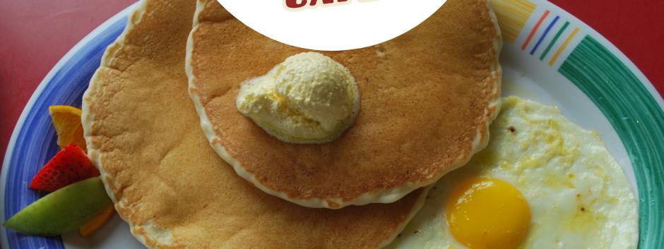 medicine creek breakfast pancakes.png