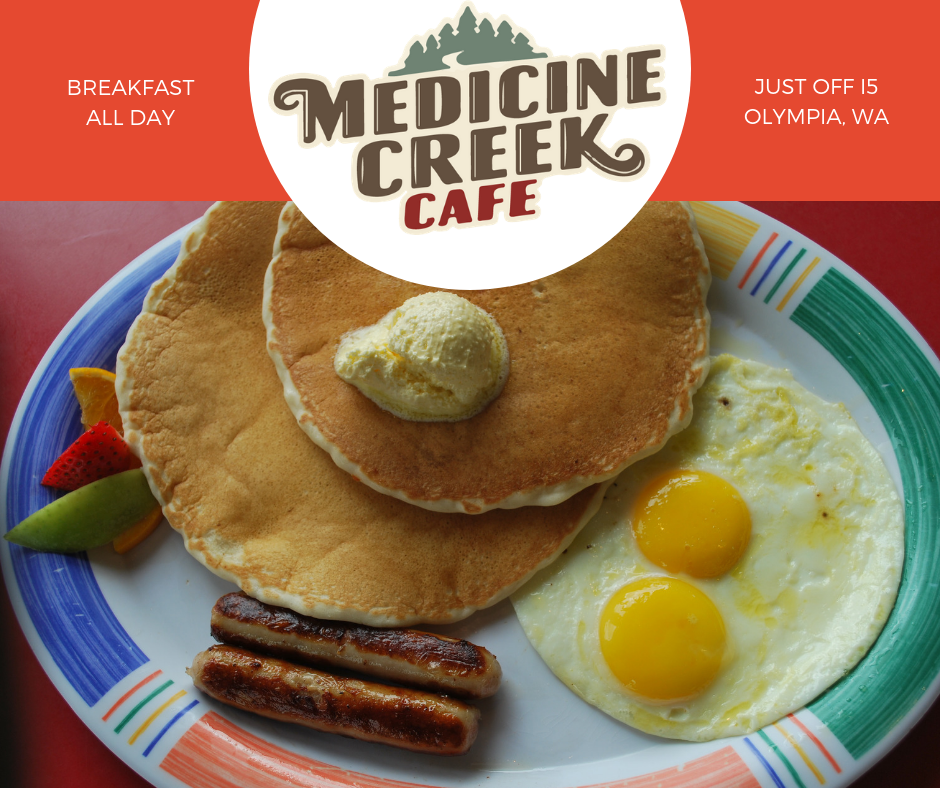medicine creek breakfast pancakes.png