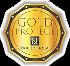 eric lofholm gold protege nbg final.png