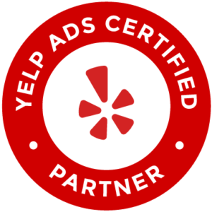 YELP%20Ads-Certified-Partner-Logo-300x30