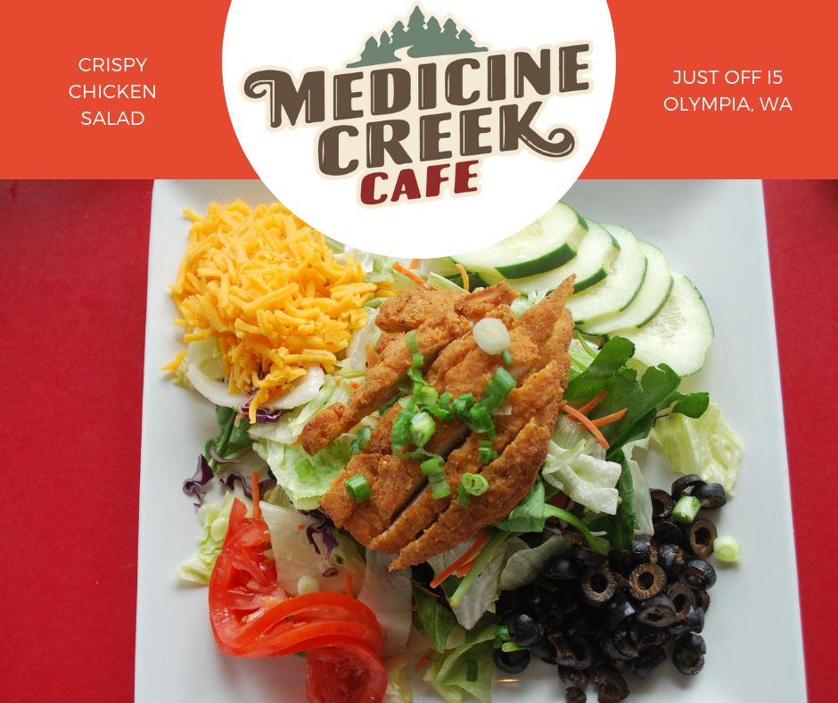 medicine creek crispy chicken salad.png