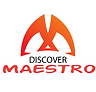 discover maestro 512x512.png