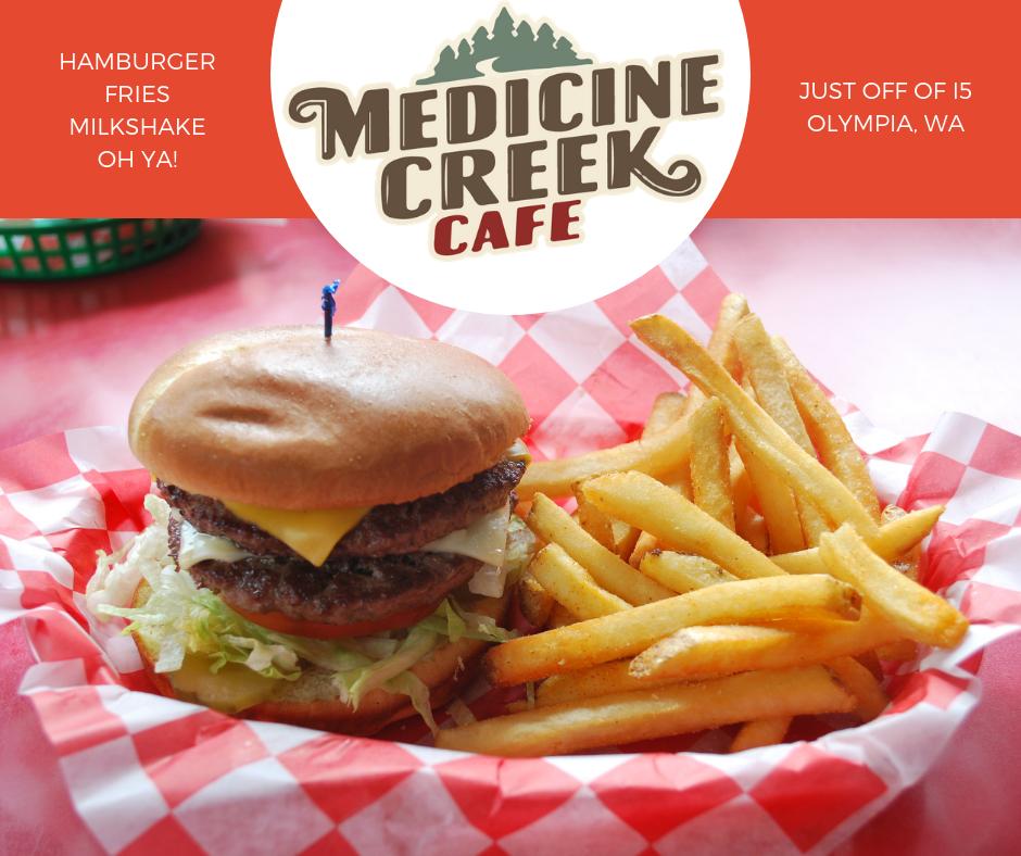 Medicine creek hamburger.png