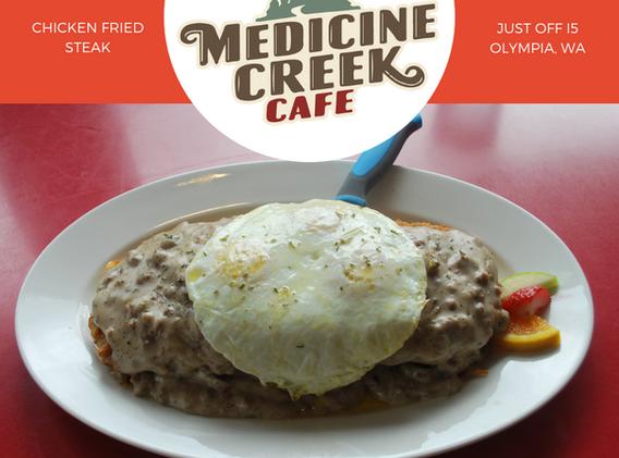 medicine creek chicken fried steak.png