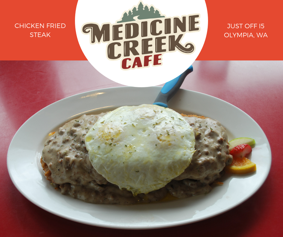 medicine creek chicken fried steak.png