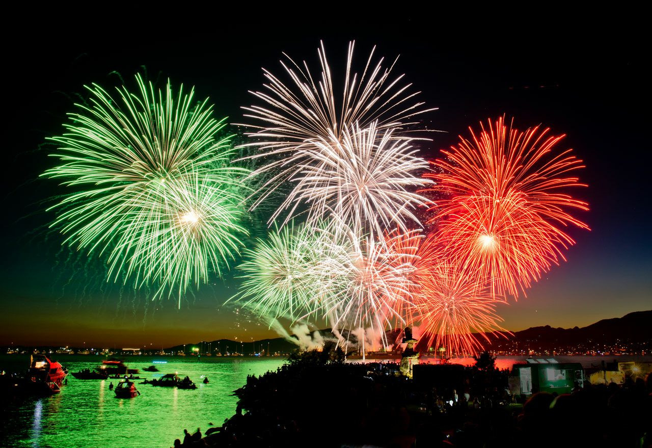 Best FF Fireworks.jpg
