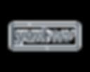 Yext-Partner-logo.png