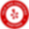 YELP Ads-Certified-Partner-Logo-300x300.