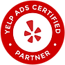 YELP Ads-Certified-Partner-Logo-300x300.