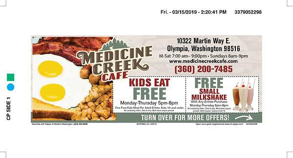 medicine creek cafe coupon.jpg