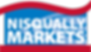 1 Nisqually Markets Logo final.png