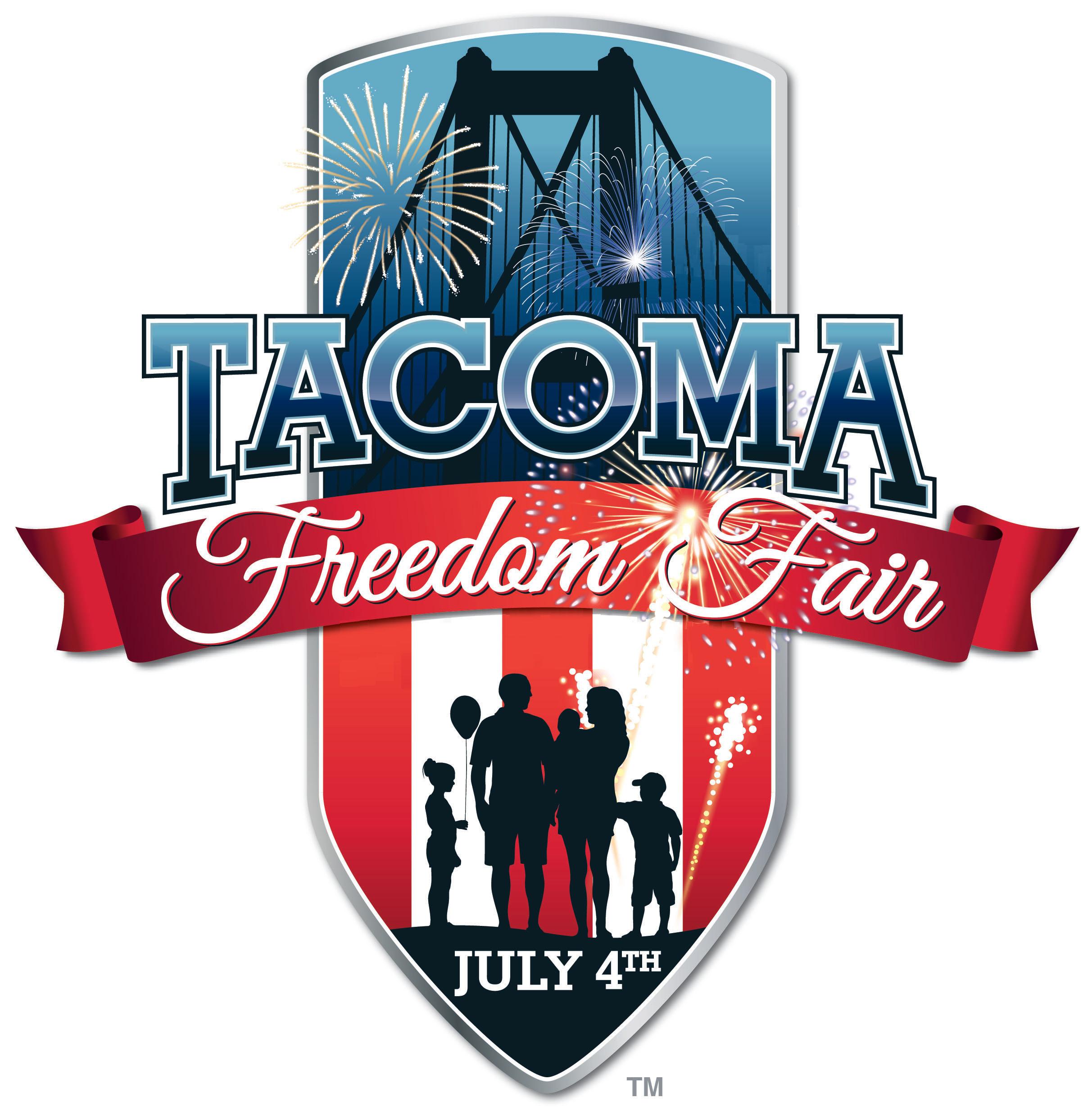 Tacoma Freedom Fair
