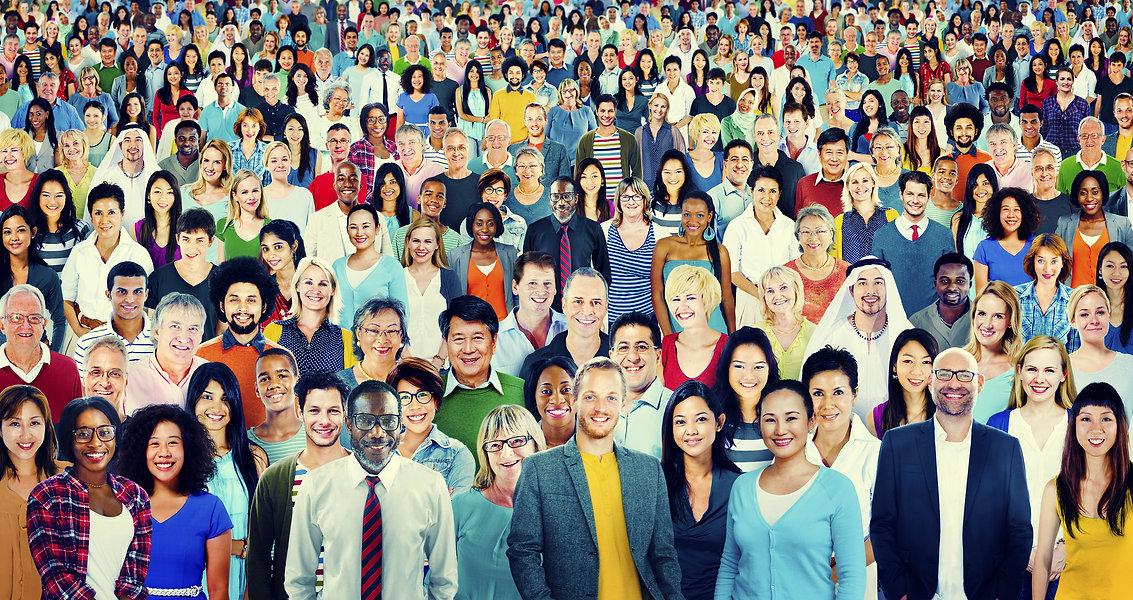 Large Group of Diverse Multiethnic Cheerful People Concept.jpg