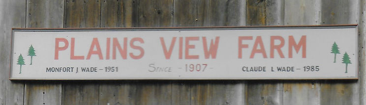 fb Plains View Farm sign.jpeg