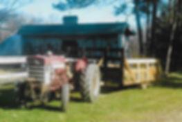 1 web site hay wagon 01.jpg