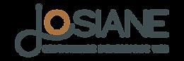Logo Josiane OBM.png