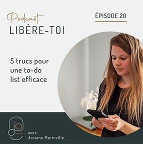 Libère-toi (épisode 20).png