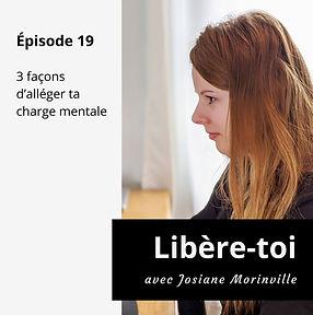 Libère-toi (épisode 19).jpg